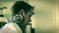 Armin van Buuren Feat Jennifer Rene - Fine Without You (Official Music Video)