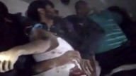 Syria Hama. massacre committed by Assad  18+