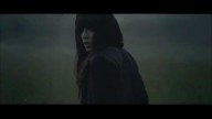 Премьера ! Loreen - Euphoria (Official Video Clip) 2012