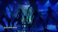 Rihanna - Where Have You Been ( Live at American Idol Finale ) 2012