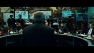 GI JOE 2: Retaliation (2013) Trailer