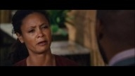 Good Deeds (2012) Trailer