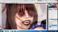 photoshop,cs5,qerib,tutorial