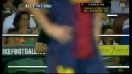 Barcelona vs Real Sociedad 5-1 All Highlights and Goals 19-8-2012