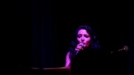 Dilara Kazimova - Someone Like You (Adele Cover)