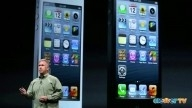 iPhone 5 OFFICIAL Announcement Details