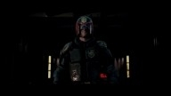 Судья Дредд 3D / Dredd 2012 Trailer New Russian HD