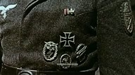 Waffen-SS Paratroopers . ВДВ-СС.