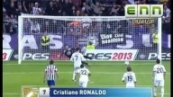 Real Madrid 5 - 1 Deportivo LaCoruna  | All Goals - HD