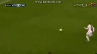 Ajax vs Real Madrid 1 - 4 All Goals & Highlights 03/10/2012