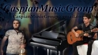 Caspian Music - Paul Mauriat - Toccata ( New Version ) 2012