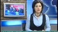 2nd Baku Heart Days - 13-15 may 2011 - Lider TV
