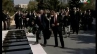 2nd Baku Heart Days - 12-13 may 2011 - News AZTV