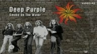 Bizimkilər - Deep Purple - Smoke On The Water