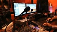 Ozan Production rec-studio