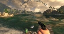 GAMEPC studio HD video