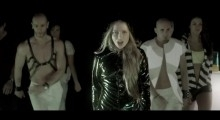 Alena Lanskaya.«Solayoh».Official video.