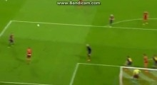 Thomas Muller amazing GOAL _ Bayern Munich vs FC Barcelona 1-0 _ 23-4-2013_ Champions League HD