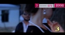 SEYRAN - ChatBox Azeri Top 7 | 01.05.2013 Part 2