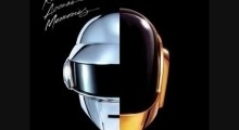 Daft Punk-Doin' It Right (feat. Panda Bear)