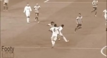 Real Madrid vs Atletico Madrid 17-5-2013 (1-2) All Goals and Highlights (HD) (1)