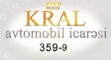 Kral rent a car