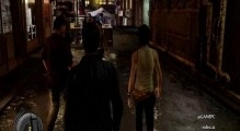 Sleeping dogs-Mission 2
