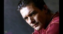 ANTONIO BANDERAS Blue Seduction Ətir Sprey