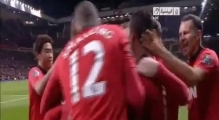 Manchester United vs Liverpool 1-0 All Goals & HighLights 25.09.2013 HD