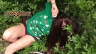 The Girls Fail Compilation 2014