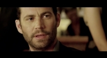 Brick Mansions Trailer Official - Paul Walker