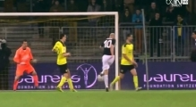 Young Boys Bern vs Ronaldo, Zidane and Friends 8-6 All Goals & Full Highlights 04/03/2014  HD